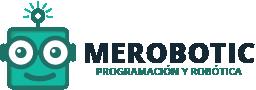 MeRobotic